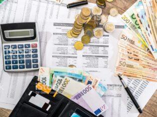 Oferim toate tipurile de împrumuturi