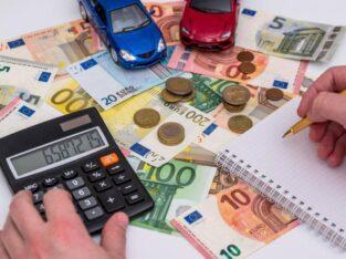 Împrumuturi rapide, fiabile