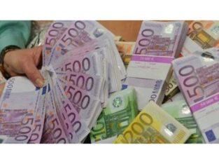 financiare