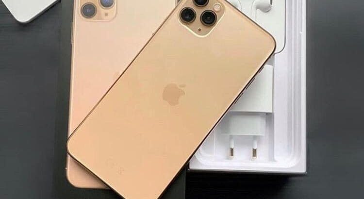 Vânzare iPhone 11 iPhone X Whatsapp: +13072969231)
