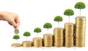 Asistență financiară pentru toți