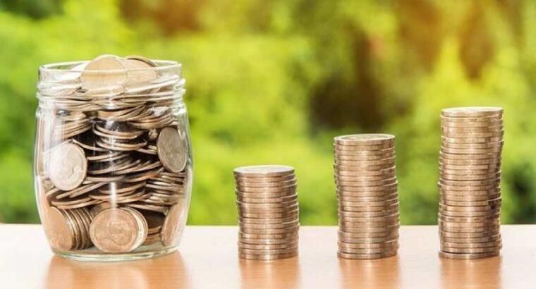 Asistență financiară pentru toți whatsapp: +373 67