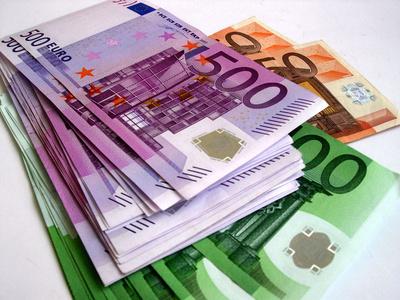 Ofertă de împrumut între persoane fizice în 48