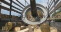 Изготовление запасных частей к дробилкам КМД (КСД)
