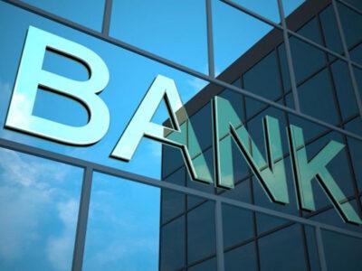 Открытие Счета Фирмы в Банке! Польши