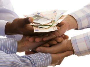 Folosiți un împrumut fără protocol special