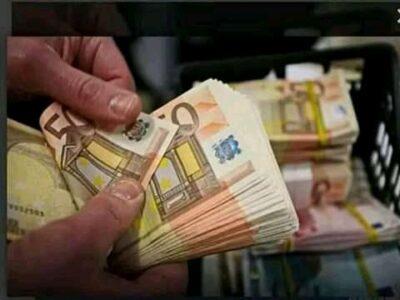bonus fără depozitare în valută)