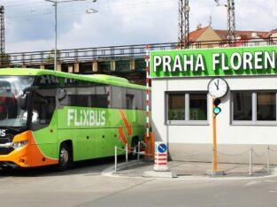 Работа в Чехии. Трудоустройство за рубежом