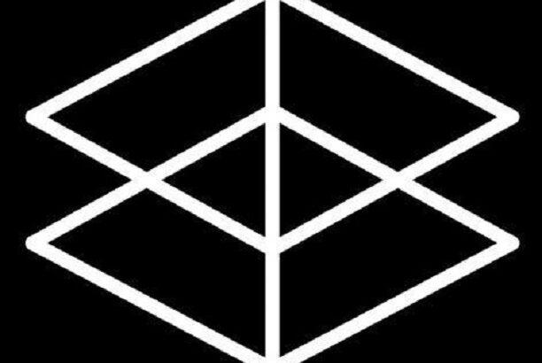 Polyart Design — к вашим услугам мастера дизайна и