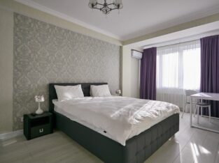 De inchiriat st. Izmail / Chirie Apartament 50 €