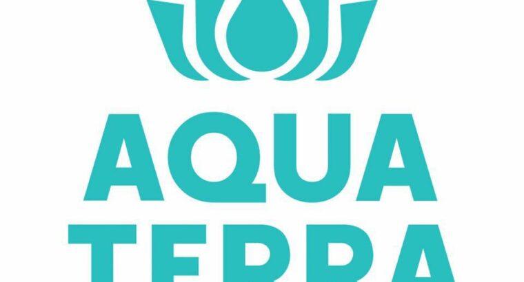 Sală de sport - Aquaterra