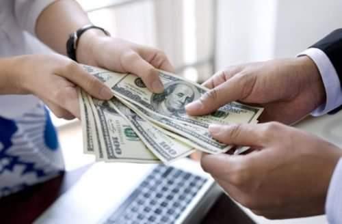 Ajutor financiar pentru toate WhatsApp: +373675584