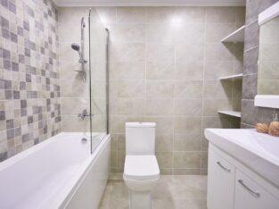 Chirie Apartament Ismail Apartament de închiriat 100lei