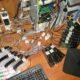 Recuperarea datelor de pe HDD, SSD, SD, RAID, EMMC,