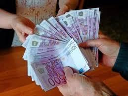 Răspuns rapid la solicitarea dvs. de împrumut