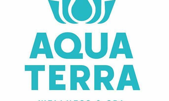 Sală de sport Aquaterra