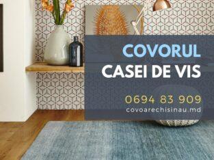 Covoare pufoase – Elite Carpet