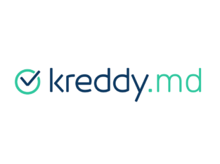 Cu Kreddy beneficiezi de credite online