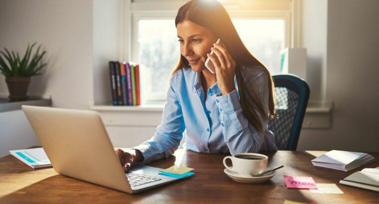 Персональное агентство примет на работу HR рекруте