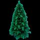 ⛄ Copaci de Anul Nou în Moldova | ▷ ENTER.ONLINE