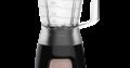 Блендеры   Современная бытовая техника для кухни