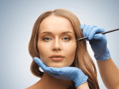 chirurgie orala si maxilo faciala chisinau