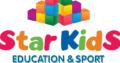 Grădiniță privată – Star Kids — Ciocana