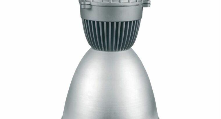 Лампы,прожекторы,светильники,LED лента,автоматика,