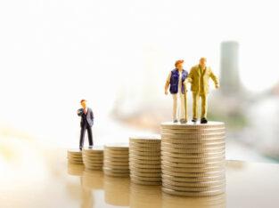Finanțarea proiectelor și asistența socială