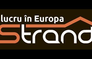 Muncitori in Europa 1100 — 2300 euro !