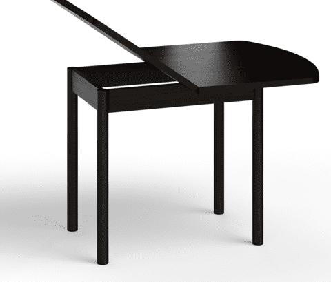 Купить столы в Кишиневе недорого от производителя