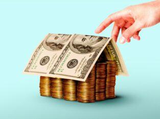 финансирование и инвестиции