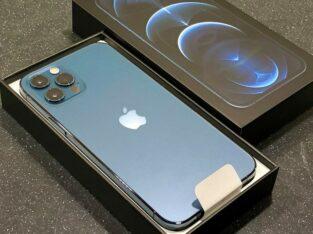 Apple iPhone 12 Pro = $700USD,iPhone 12 Pro Max