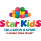 Aquaterra Star Kids -educație într-un mediu modern