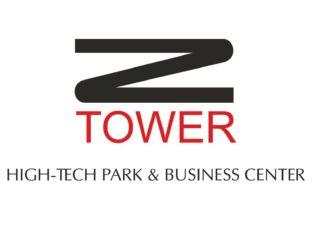 ZTower -punem umărul pentru succesul afacerii talE