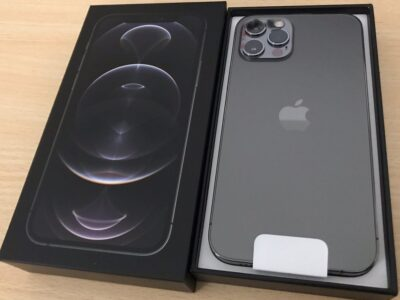 Apple iPhone 12 Pro = $700,iPhone 12 Pro Max 128G