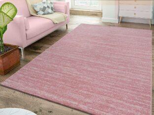 Elite Carpet – covorul ideal pentru casa ta!