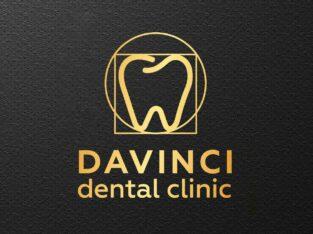Stomatologie non-stop în Chișinău - DAVINCI Dental