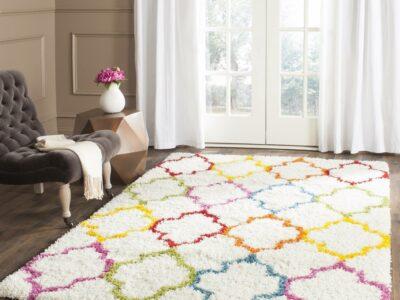 Elite Carpet - covoare ieftine si calitative