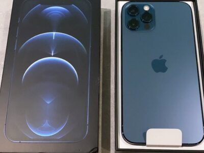 Apple iPhone 12 Pro =$700,iPhone 12 Pro Max =$750