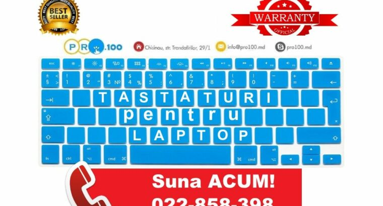 Tastatura pentru laptop-uri Acer Asus HP клавиатур