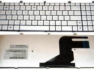 Tastatura pentru laptop-uri Acer Asus HP keyboard