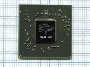 Микросхемы для ноутбуков / microcip p/u laptop