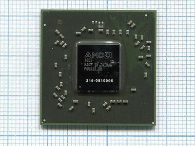 Cipuri pentru laptopuri / microcip p / u laptop