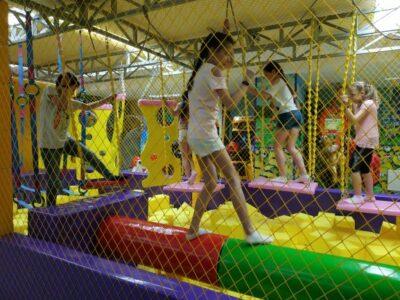Timp liber pentru copii, petrecere pentru copii, ziua de naștere