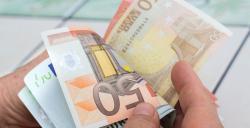 Срочное кредитное предложение за 48 часов
