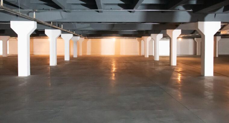 Chirie depozit în Chișinău 50 — 1000 m2, 4 €/m2