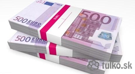 We are Offering best Global Financial Service rend