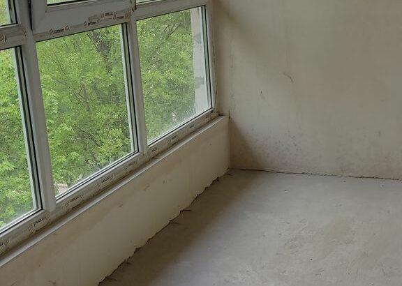 Stoc! Apartamente 26-40 m2 cu ferestre panoramice