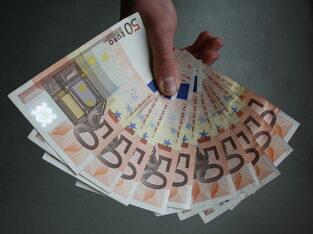 Solución rápida para sus problemas de dinero